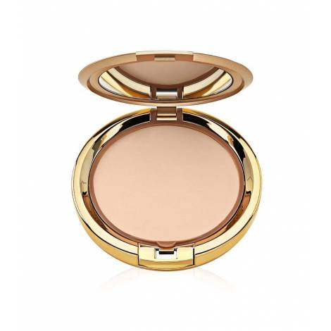 Milani Even Touch Powder Foundation  45.35gr.
