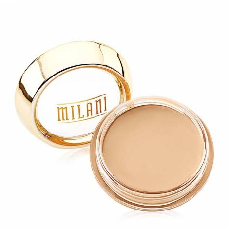 Milani Korektor Secret Cover