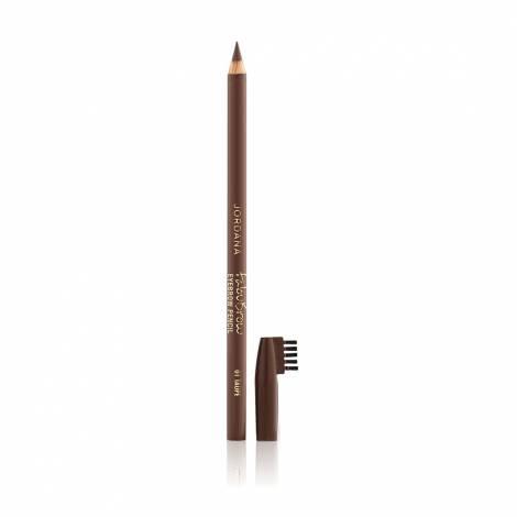 Jordana Eyebrow pencil