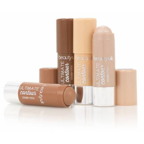 Beauty UK Konturovací Tyčinka Chubby Stick