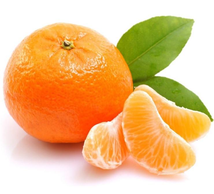 I Love Bubble Bath Tangerine Dream