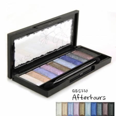 GES330-Afterhours