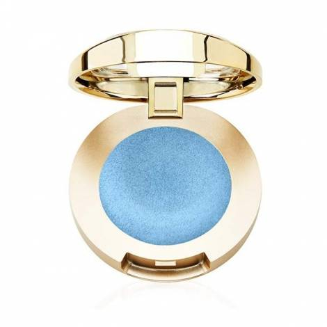 Milani Bella Eyes Gel Powder Eyeshadows 1,4g