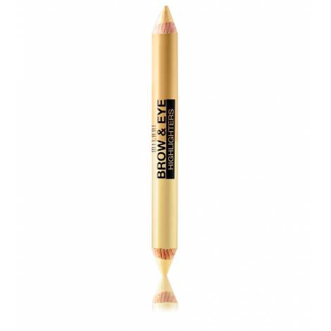 Milani Brow and Eye Highlighter 4.8gr.