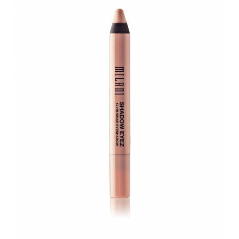 Milani Shadow Eyez 12HR 2,8g