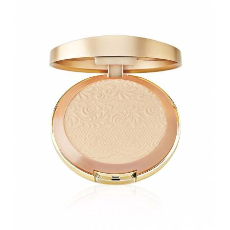 Milani Multitasker Powder 10,5g