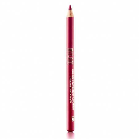 Lipliner Color Statement Milani 14.17gr.