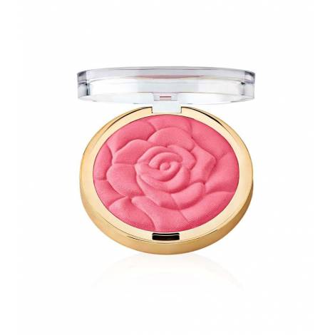 Milani Rose Powder Blush 17g