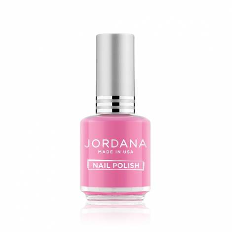 NP-536 POPSICLE PINK