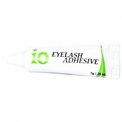 Eyelash glue in tube 7g