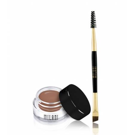 Milani Stay Put Brow Color 2.6g