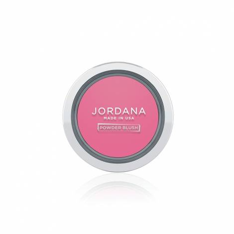 Jordana Powder Blush 2.2g