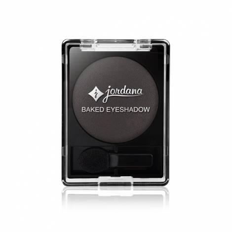 Jordana Baked Eyeshadow 3g