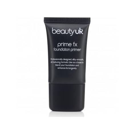 Beauty UK Foundation primer 20ml