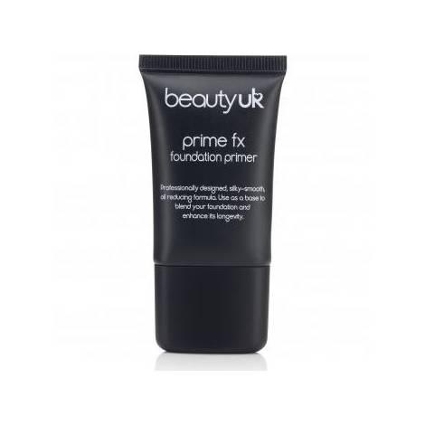 Beauty UK Foundation primer 20ml
