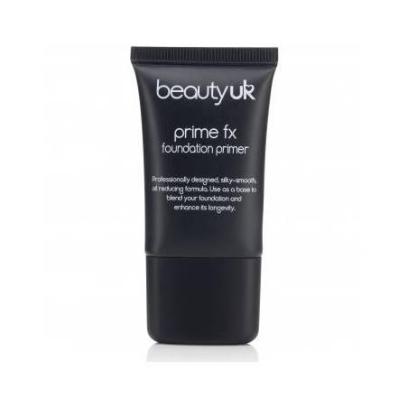 Beauty UK podkladová báze 20ml