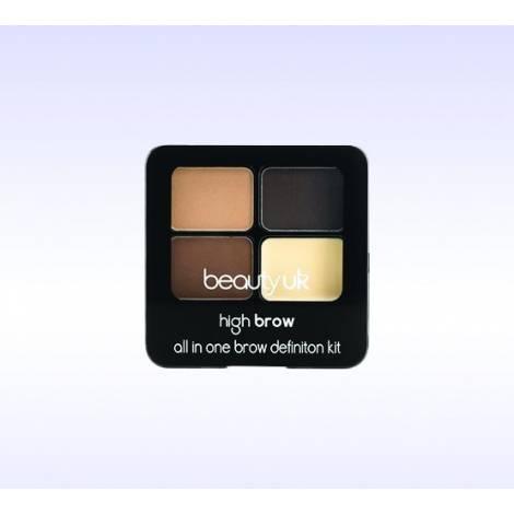 BE2147-1 High brow kit