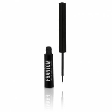 Beauty UK phantom true black eyeliner