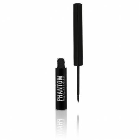 Beauty UK Tekuté Oční Linky Phantom 5ml