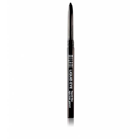 Milani Easyliner for Eyes Retractable Pencil 0.28g