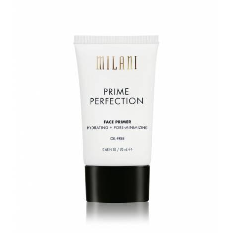 Milani Podkladová báze Prime Perfection 20ml