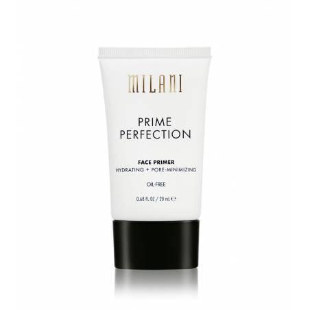 Podkladová báze Prime Perfection Milani