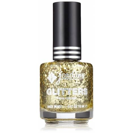 SNJ-21 Funky Gold Town