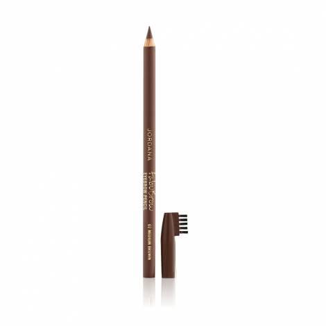 EBP-02 Medium Brown