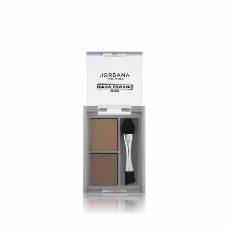 Jordana Brow Powder