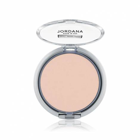 Jordana Perfect Pressed Powder 8.03g