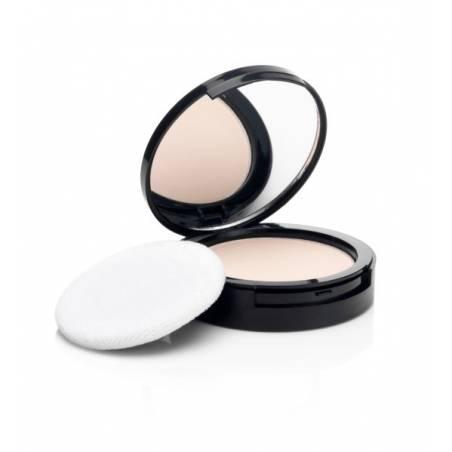 BE2134-1 Compact face powder no.1