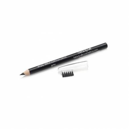Beauty UK  Eye Brow Pencil