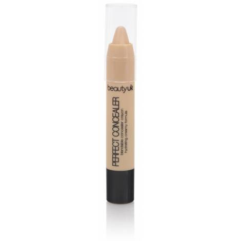 Beauty UK Perfect Concealer