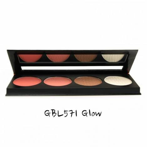 GBL571-Glow