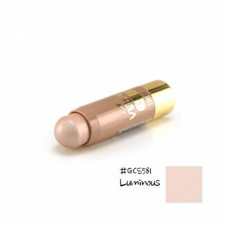 GCS581-Luminous