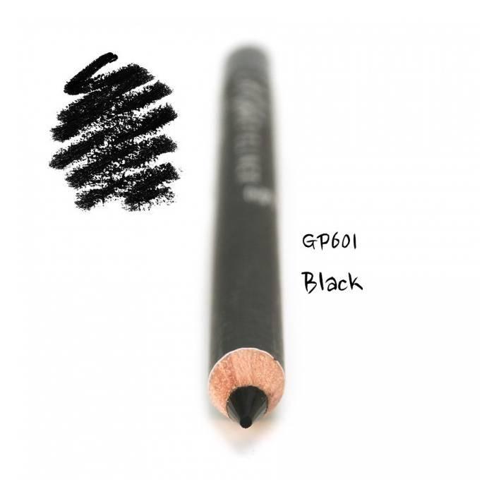 GP601-Black