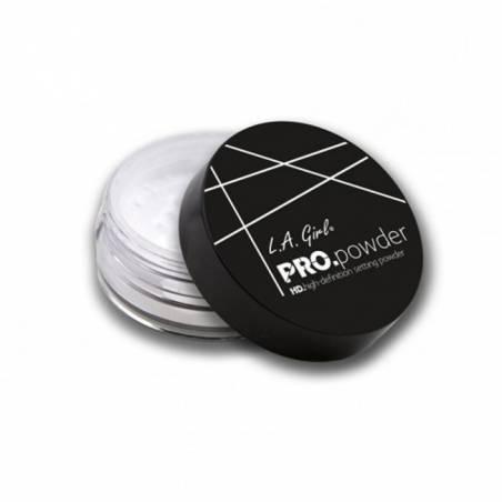 L.A. Girl HD Pro Setting Powder