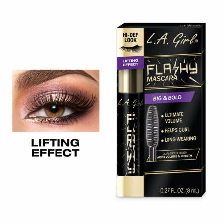 L.A. Girl Flashy Mascara