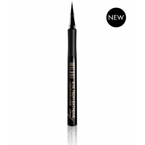 Milani Eye Tech Extreme Liquid Liner 8,5g
