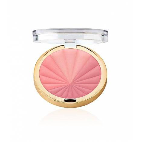 Color Harmony Blush Palette-01