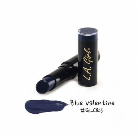 GLC825 Blue Valentine