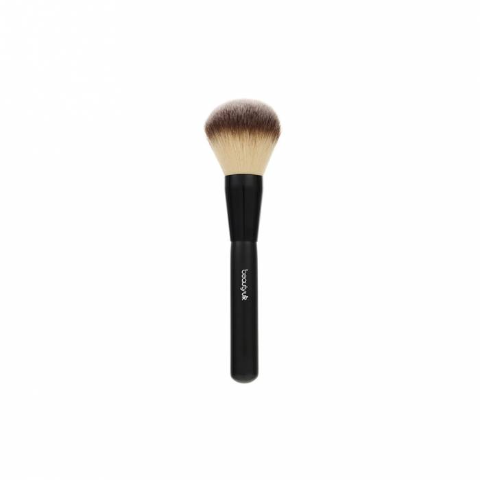 Beauty UK Large Powder Brush