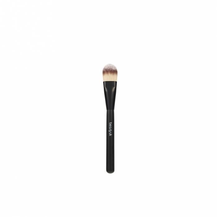 Beauty UK Foundation Brush