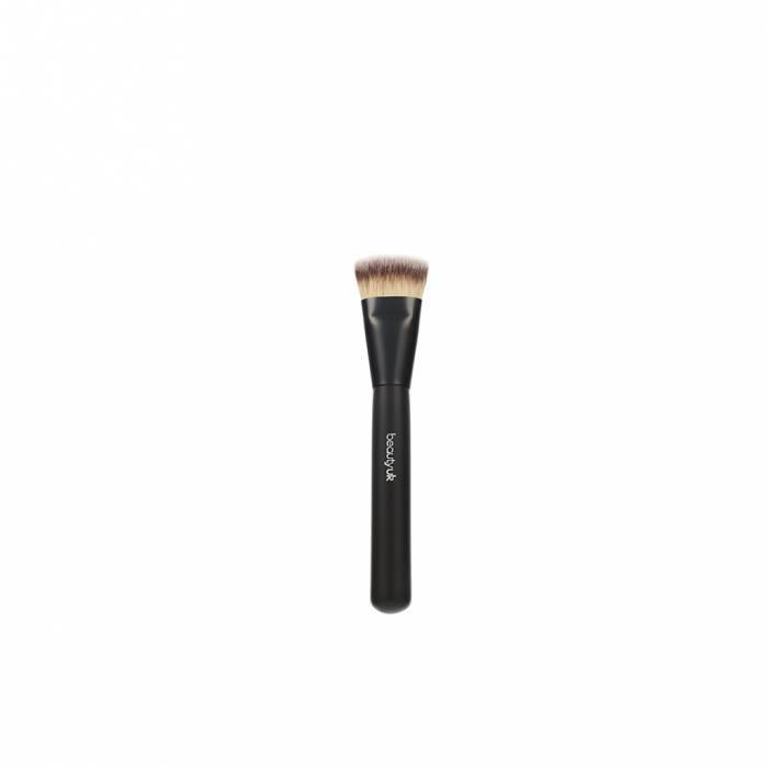 Beauty UK Contour/Powder Brush