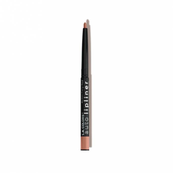 L.A. Colors Automatic Lipliner Pencil