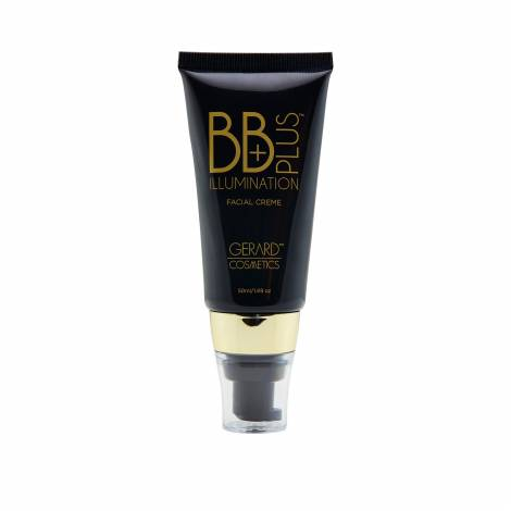 Gerard BB Plus Illumination Creme