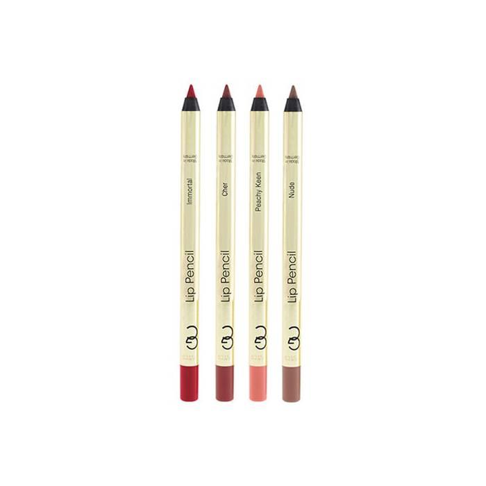 Gerard Lip Pencil