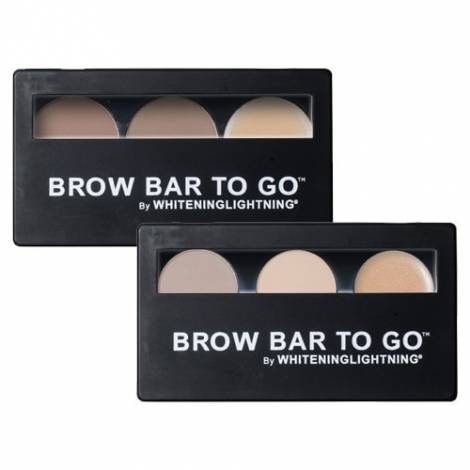 Gerard Brow Bar To Go