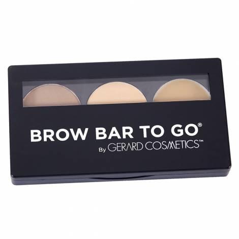 Gerard Brow Bar To Go