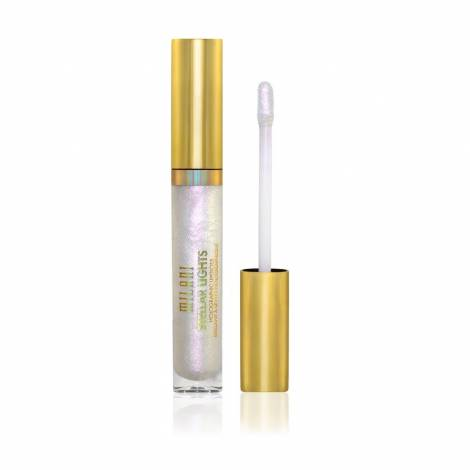 Milani Stellar Lights Holographic Lip Gloss